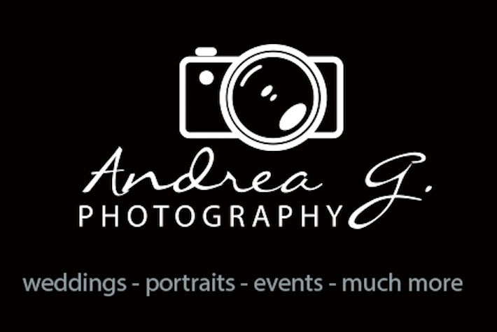 Andrea G Photography