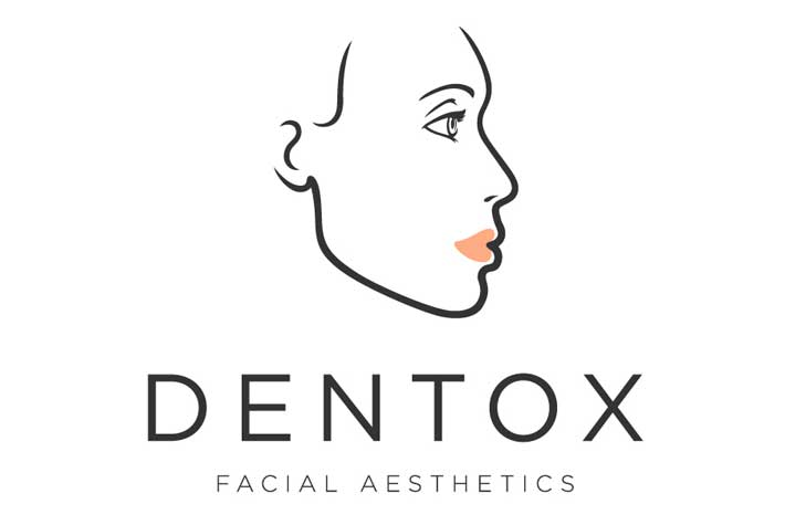 Dentox Clinic
