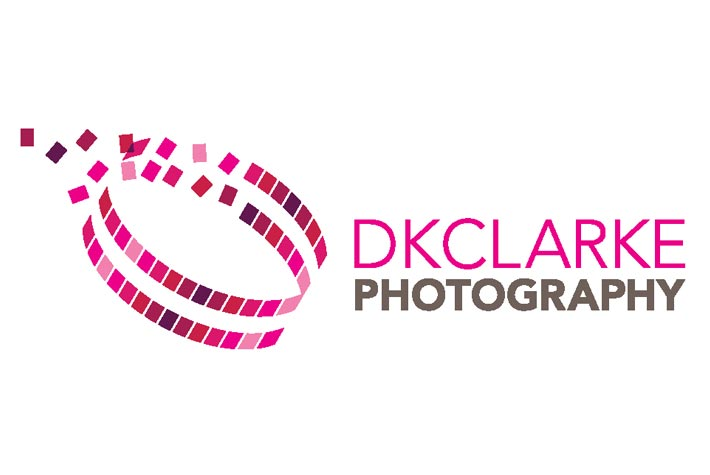 DKClarke Photography, Hampton
