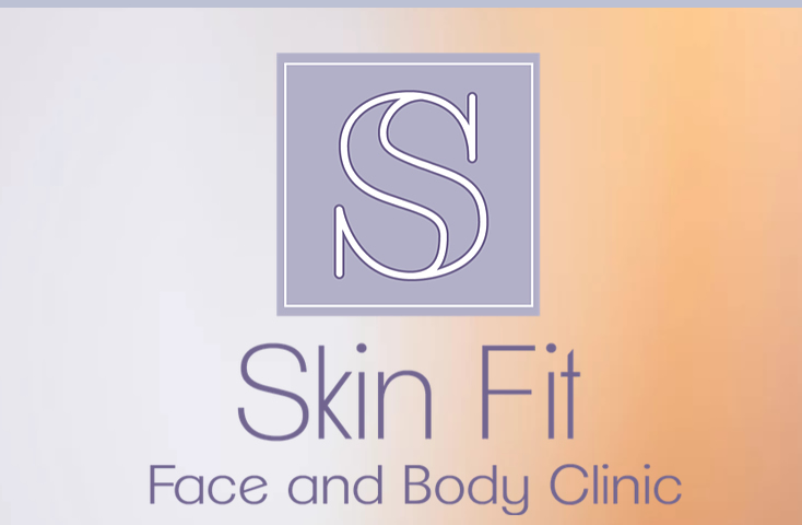 Skin Fit Face and Body Clinic