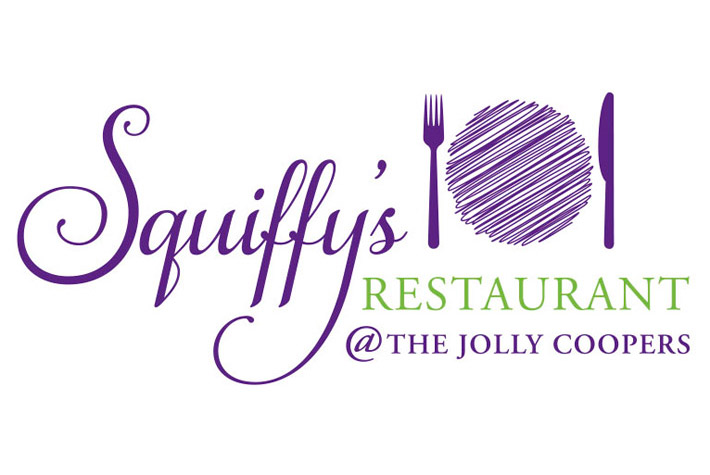 Jolly Coopers & Squiffy's restaurant, Hampton