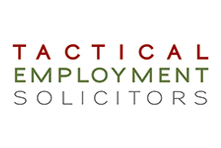 Tactical Employment Solicitors