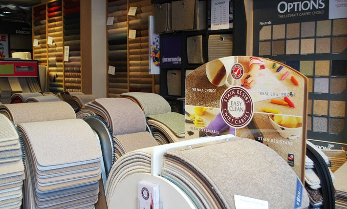 /media/zengridframework/imagecache/An enormous selection at Hampton Flooring – right on your doorstep in Milton Road-dc235b4ae2c8262591b4710d497ee141.jpg