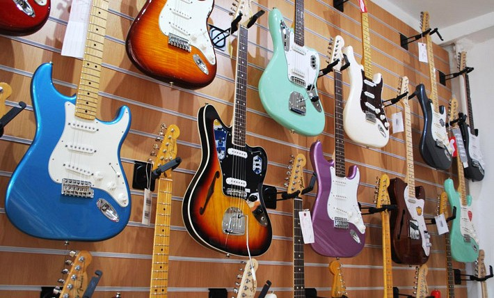 /media/zengridframework/imagecache/Rock House Music has a riot of guitars-6d939734e462702134b0a6afbcd3650b.jpg
