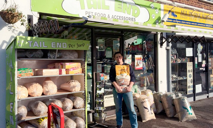 /media/zengridframework/imagecache/Say hello to Tomasz and Artur at Tail End on Station Road for all your pet supplies-6a28ab4c2c778162cc2d12d1750d569e.jpg