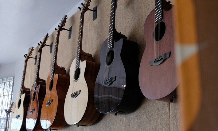 /media/zengridframework/imagecache/Tree of Life Guitars sell sustainable and ethically built products: creativity with a peace of mind and a clear conscience-90d3750f4d0957c1dcd4f86cb666b528.jpg
