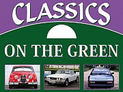 Classics on the Green 201
