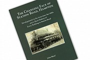 New Station Road book
